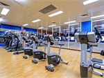 Plus Fitness Health Clubs Elderslie Gym Fitness Our 24 hour gym Camden provides