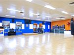 Plus Fitness Health Clubs Camden Gym Fitness Instructor-led classes inc.