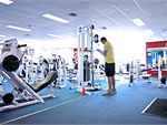 Pinnacle Health Club Malvern East Gym GymOur Oakleigh gym spreads over 2