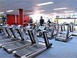 Pinnacle Health Club Malvern East Gym CardioNo waiting times, no worries in