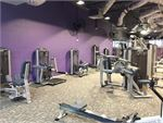 Anytime Fitness Glen Waverley Gym Fitness Welcome to our multi-level Glen