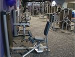 Anytime Fitness Glen Waverley Gym Fitness Our huge selection of Precor