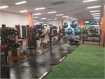 Fit n Fast Campbelltown Gym Fitness Experence GYM and HIIT and FNF