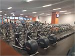 Fit n Fast Campbelltown Gym Fitness 24 hour NSW Campbelltown gym