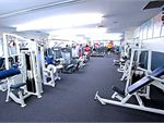 Dandenong Oasis Endeavour Hills Gym GymWelcome to the family friendly