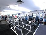 Dandenong Oasis Doveton Gym Fitness Our Dandenong gym includes