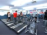 Dandenong Oasis Endeavour Hills Gym Fitness Our Dandenong gym includes a