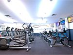 Dandenong Oasis Dandenong Gym Fitness Tune into your favourite shows