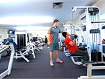 Dandenong Oasis Endeavour Hills Gym Fitness Fully equipped with state of