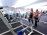Dandenong Oasis Dandenong Gym Fitness One-on-one personal training