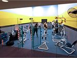 Dandenong Oasis Dandenong Gym Fitness Dandenong circuit room with