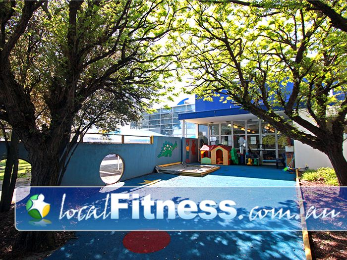 Dandenong Oasis Dandenong Indoor and outdoor environment for your children to enjoy.