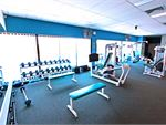 Fernwood Fitness Blacktown Ladies Gym Fitness Welcome to Fernwood Blacktown