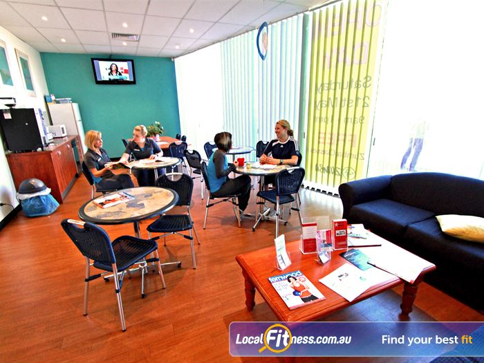 fernwood chat sites Welcome to fernwood north lakes you will love the great range of services and facilities we offer, but best of all you will love how comfortable you feel in the supportive and friendly atmosphere.