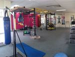 Fernwood Fitness Green Square Alexandria Gym Fitness Welcome to Fernwood Green