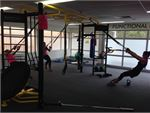 Fernwood Fitness Green Square Zetland Gym Fitness Get functionally fit at