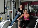 Fernwood Fitness Green Square Alexandria Gym Fitness Our Alexandria gym provides