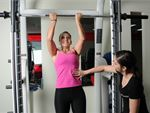 Fernwood Fitness Green Square Alexandria Gym Fitness Fernwood Green Square is a