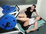 Fernwood Fitness Green Square Beaconsfield Gym Fitness Our Alexandria gym provides a