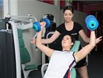Fernwood Fitness Green Square Eveleigh Gym Fitness Alexandria personal trainers