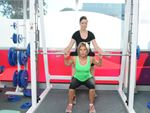 Fernwood Fitness Green Square Zetland Gym Fitness Lose weight and get strong at
