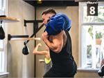 12 Round Fitness South Bank South Brisbane Gym Fitness Challenge your fitness with