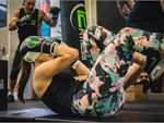 12 Round Fitness South Bank Buranda Gym Fitness A new dynamic program every