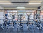 Goodlife Health Clubs Fitzroy Gym Fitness Welcome to the iconic