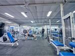 Goodlife Health Clubs Abbotsford Gym Fitness The fully equipped free-weights