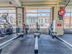 Goodlife Health Clubs Fitzroy Gym Fitness Our Fitzroy gym includes the