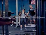 Goodlife Health Clubs Clifton Hill Gym Fitness Ask our gym team about