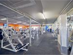 Goodlife Health Clubs Fitzroy Gym Fitness Our Fitzroy gym provides heavy