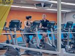 Goodlife Health Clubs Collingwood Gym Fitness Our Fitzroy gym is fully