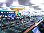 Goodlife Health Clubs Bentley Gym CardioOur Cannington gym provides one