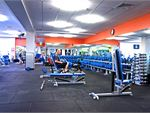 Goodlife Health Clubs Carousel Cannington Gym Fitness Our Cannington gym includes a