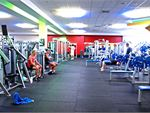 Goodlife Health Clubs Carousel Cannington Gym Fitness The Cannington gym includes an