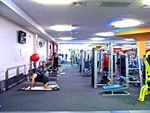Goodlife Health Clubs Carousel Cannington Gym Fitness Goodlife Carousel provides one