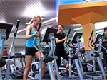 Goodlife Health Clubs Carousel Cannington Gym Fitness Our friendly Cannington gym