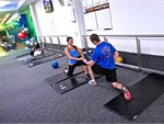 Goodlife Health Clubs Carousel Cannington Gym Fitness Our Goodlife Carousel team can