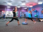 Goodlife Health Clubs Carousel Cannington Gym Fitness Cannington personal trainers