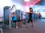Goodlife Health Clubs Carousel Cannington Gym Fitness Our Cannington personal
