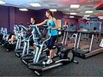 Goodlife Health Clubs Carousel Cannington Gym Fitness Our Cannington ladies gym is