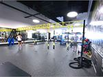Goodlife Health Clubs Twin Waters Gym Fitness State of the art equipment from
