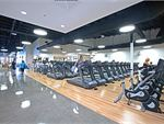 Goodlife Health Clubs Alexandra Headland Gym Fitness Our Maroochydore personal