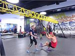 Goodlife Health Clubs Maroochydore Gym Fitness Goodlife Maroochydore personal