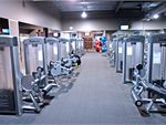 Genesis Fitness Clubs Noarlunga Centre Gym Fitness A spacious and modern Noarlunga