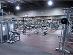 Genesis Fitness Clubs Noarlunga Centre Gym Fitness Our Noarlunga gym has a wide