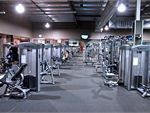 Genesis Fitness Clubs Seaford Meadows Gym Fitness Enjoy a time-efficient workout