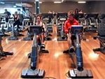 Genesis Fitness Clubs Noarlunga Centre Gym Fitness Genesis Noarlunga provides a