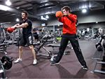 Genesis Fitness Clubs Seaford Gym Fitness Our Noarlunga gym staff can